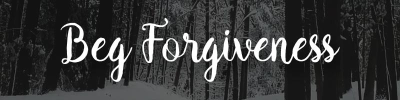 [Image: forgiveness.png]