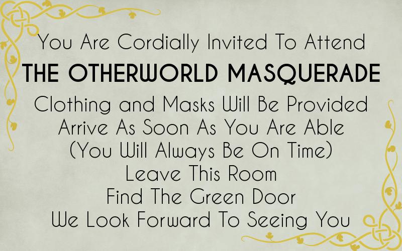 [Image: invite.png]